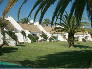 3 bedroom House with Shared Outdoor Pool in Vilamoura - Vilamoura vacation rentals