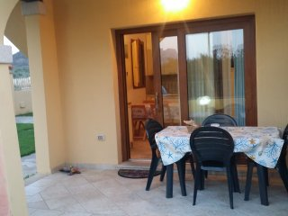 1 bedroom Condo with A/C in Loiri - Loiri vacation rentals