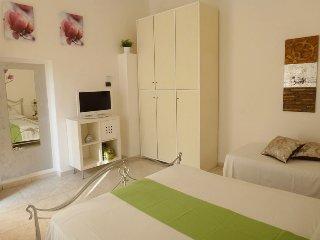 Appartamenti Villa Tonni Bilocale Bermuda - Gabicce Mare vacation rentals