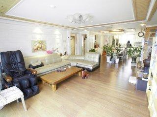 Romantic 1 bedroom Private room in Jeollanam-do - Jeollanam-do vacation rentals