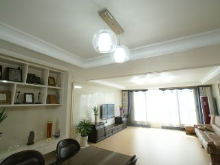 Bright Suncheon House rental with Internet Access - Suncheon vacation rentals