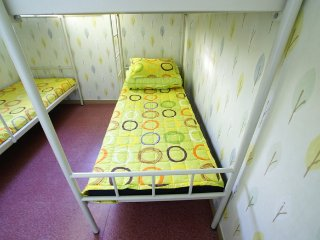 Suncheon just before the room comfortable and affordable house (sleeps 4) - Suncheon vacation rentals