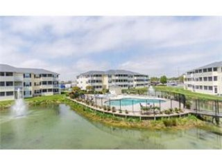 #4204 The Palms - Rehoboth Beach vacation rentals