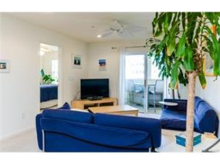 #4204 The Palms - Image 1 - Rehoboth Beach - rentals