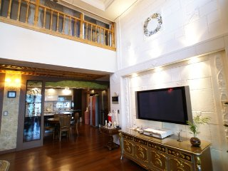 1 bedroom Private room with Internet Access in Jeollanam-do - Jeollanam-do vacation rentals