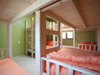 Green room near Suncheon bay(Female only) - Namhae vacation rentals