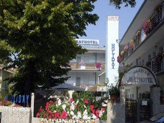Romantic 1 bedroom Apartment in Lignano Sabbiadoro - Lignano Sabbiadoro vacation rentals