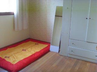 Comfortable Muju-gun House rental with Internet Access - Muju-gun vacation rentals