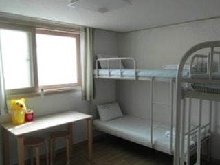Nice House with A/C and Television - Icheon vacation rentals