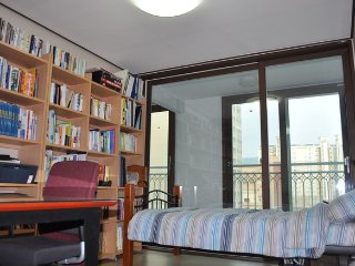 Bed and breakfast in private home in Chuncheon - Gangwon-do vacation rentals
