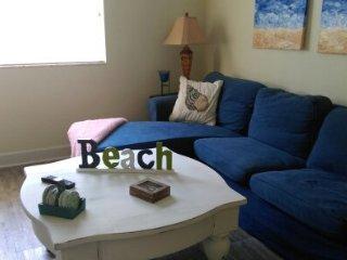 Mermaids Inn - Saint Augustine Beach vacation rentals