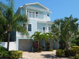 Sunny Disposition - Holmes Beach vacation rentals