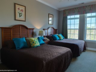 2Bd 2Ba Seaside Inn, Beautiful water view. - Pawleys Island vacation rentals