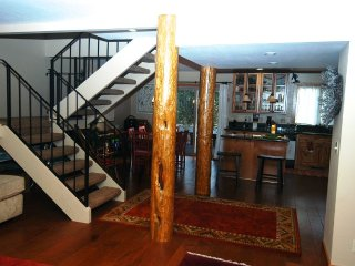 Tahoe City/Lake Forest Glen Newly Remodeled - Lake Forest vacation rentals