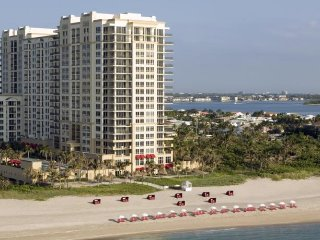 2 bedroom Apartment with Internet Access in West Palm Beach - West Palm Beach vacation rentals