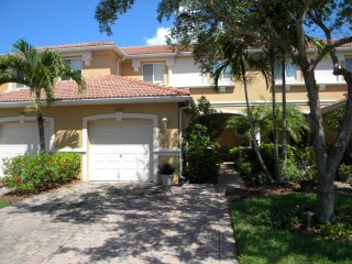 Vacation Townhouse at The Forum - Fort Myers vacation rentals