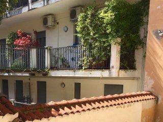 cozy flat centro milano - Milan vacation rentals