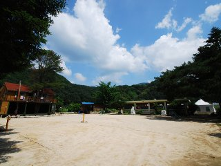 Nice Gyeonggi-do House rental with A/C - Gyeonggi-do vacation rentals