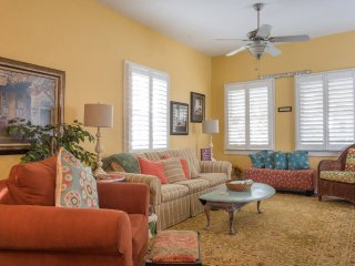 Blu Cottage (Historic Downtown) - Charleston vacation rentals