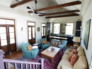 Antigua (Historic Downtown) - Charleston vacation rentals
