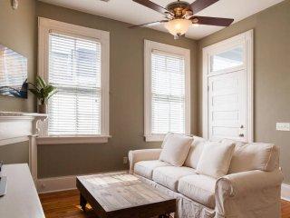 Hawthorne Suite (Historic Downtown) - Charleston vacation rentals