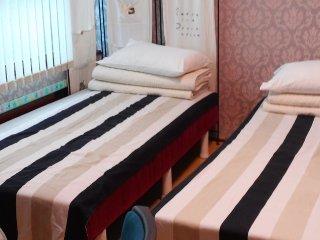 Convenient Daegu House rental with Internet Access - Daegu vacation rentals