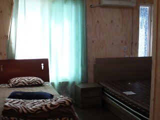 Nice Jeonju Private room rental with Wireless Internet - Jeonju vacation rentals