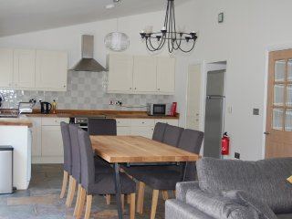 Short Walk to Moors Valley Country Park - Ringwood vacation rentals