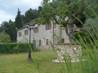 4 bedroom Villa with Parking in Narni - Narni vacation rentals