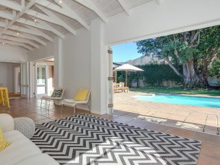 Beautiful Constantia family home - Constantia vacation rentals