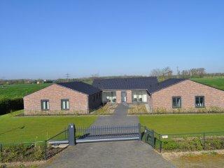 Vakantiewoningen Den Dreesakker - Susteren vacation rentals