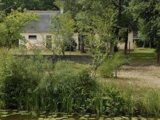 Bright 4 bedroom House in Malville - Malville vacation rentals