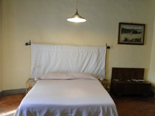 Nice Bed and Breakfast with Internet Access and Wireless Internet - Stia vacation rentals