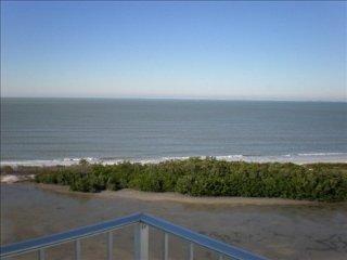 1 Bedroom Condo - Estero Beach & Tennis Club - Fort Myers Beach vacation rentals