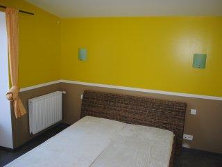 studio 35 m2 pour 2 adultes + 2 ados - Plouhinec vacation rentals