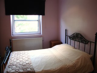 HOLIDAY APARTMENT ON FINCHLEY ROAD NW3 - London vacation rentals