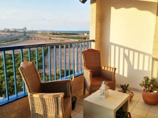 Nice 1 bedroom Condo in Alboraya with Internet Access - Alboraya vacation rentals