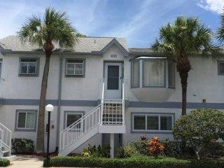 211 Ocean Park Lane Cape Canaveral - Cape Canaveral vacation rentals