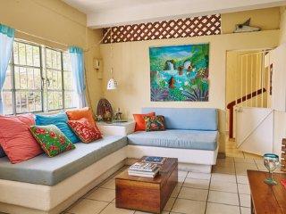 Casa Katita - Puerto Vallarta vacation rentals