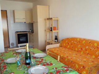 2 bedroom House with Balcony in Rocca San Giovanni - Rocca San Giovanni vacation rentals
