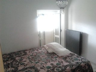 Bright 3 bedroom Prata d'Ansidonia House with Satellite Or Cable TV - Prata d'Ansidonia vacation rentals