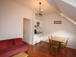 Nice Condo with Television and Microwave - Vignec vacation rentals