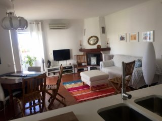 Cabanas, South Beach House, best location - Cabanas de Tavira vacation rentals