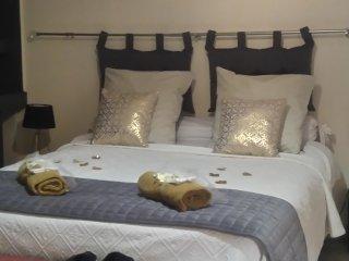 Appart en ville Coeur de ville St Omer - Saint Omer vacation rentals