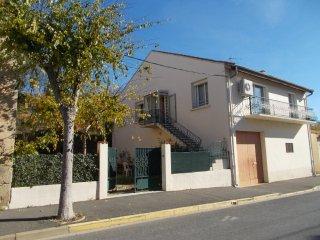 maison 10p clim jardin Vendres à 7km Valras plage - Vendres vacation rentals