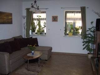 Ferienwohnung Pirna / Dresden / Sächsische Schweiz - Pirna vacation rentals