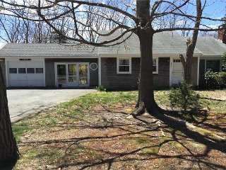 Nice House with A/C and Wireless Internet - North Eastham vacation rentals