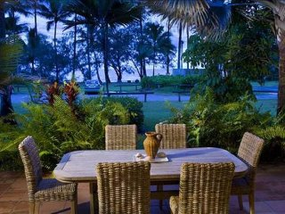 No. 1 On The Beach - Port Douglas - Port Douglas vacation rentals