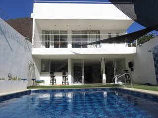 5 bedroom House with Balcony in Taganga - Taganga vacation rentals