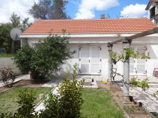 Cute house with garden,by the sea - Kotor vacation rentals